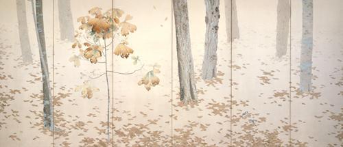 菱田春草の画像 p1_29
