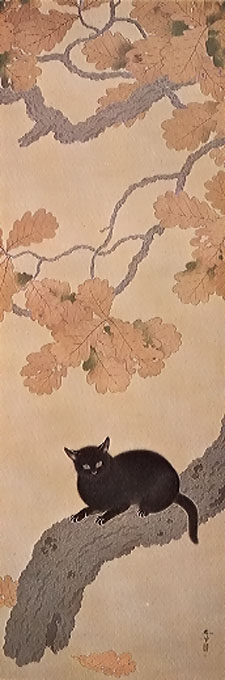 菱田春草の画像 p1_20